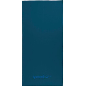 speedo Light Towel 75x150cm Navy